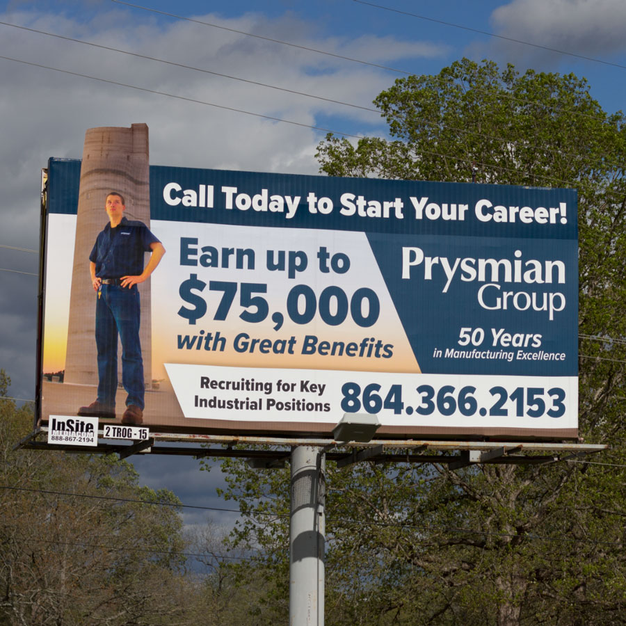manufacturing-pays-more-prysmian-billboard