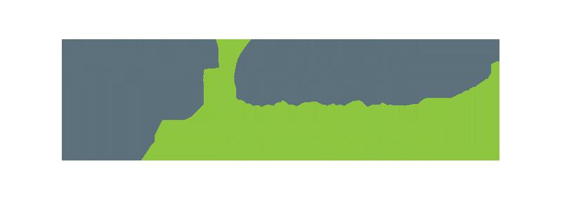 SC Works logo - click to visit SCWorks.org.